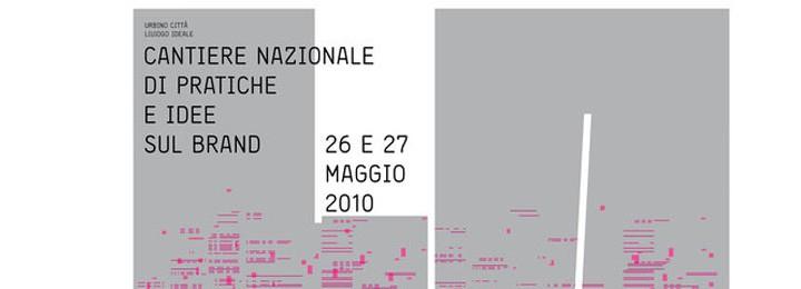 cantiere-logo-urbino-2011