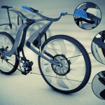 concept-bicycle-model-3d-roma