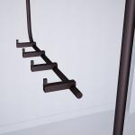 appendiabiti-metallo-rackline-rounded4