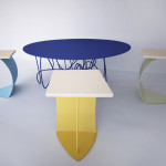 sgabello raft by perno design (2)
