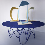 sgabello raft by perno design (4)