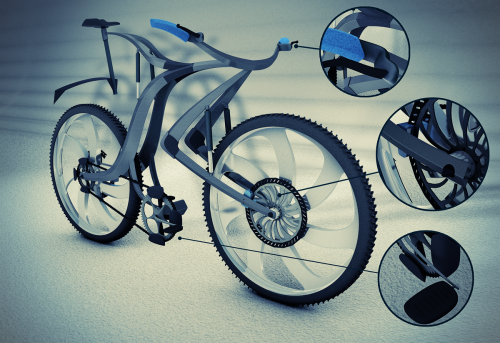 B-cycle concept