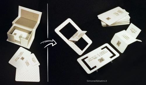 biglietti-interior-designer